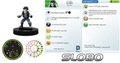 Slobo (017b)