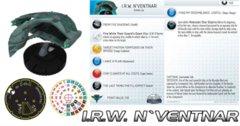 I.R.W. N'Ventnar