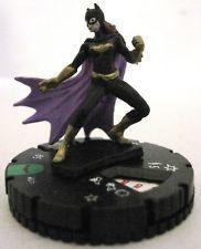 Batgirl 025
