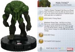 Man-Thing (033)
