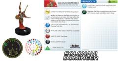 Solonavi Domineer (019)
