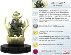 Nightmare (042)