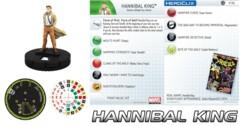 Hannibal King (013b)