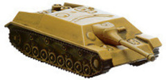Jagdpanzer IV/48