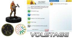 Volstagg - 023