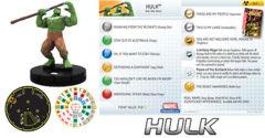 Hulk (043)
