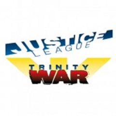 Heroclix: Justice League Trinity War booster pack