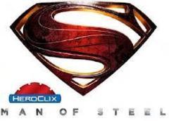 Clark Kent (009)
