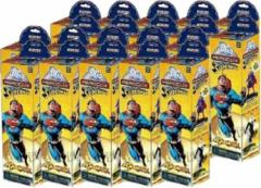 Heroclix: DC Superman 20-ct booster case