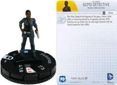 GCPD Detective (004)