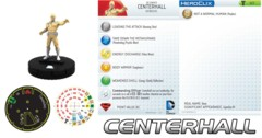 Centerhall (027)