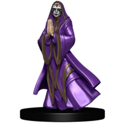 Razmir Priest