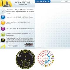 Altem Sentinel (005)