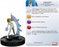Dagger (003)