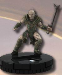 Orc Swordsman
