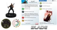 Blade (004)