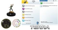 Terra (035)