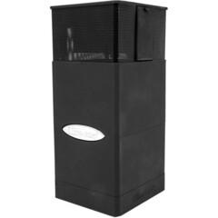 Ultra Pro: PRESALE Satin Tower Boombox deck box