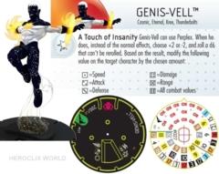 Genis-Vell - 027