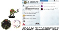 Khan Bonespike (022)