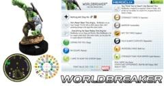Worldbreaker