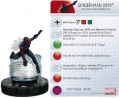 Spider-Man 2099 049