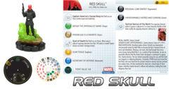 Red Skull #52 052