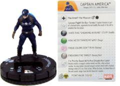 Captain America (001)