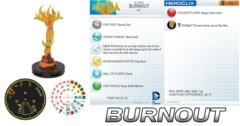 Burnout (072)