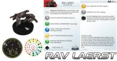 Rav Laerst