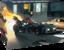 Batman - Gotham City Chronicles: Batmobile expansion board game kickstarter exclusive monolith