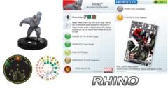 Rhino (020)
