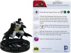 Batman (047)