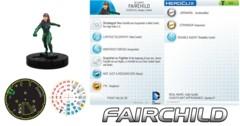 Fairchild (020)