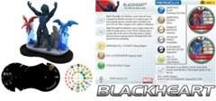 Blackheart (040)