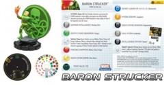 Baron Strucker