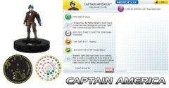 Captain America - 028 #28
