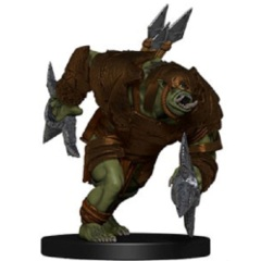 Orc Charger