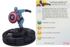 Captain America (012)