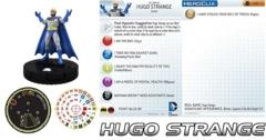 Hugo Strange (101)
