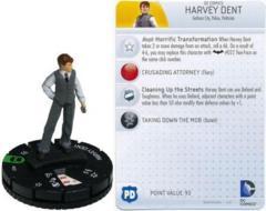 Harvey Dent (022)