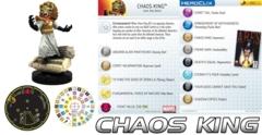 Chaos King - 051