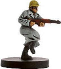 #006 Hero of the Soviet Union