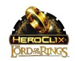 Elrond (027)