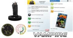 Vampire (012)