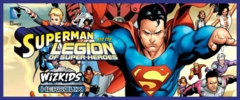 Superboy (046)