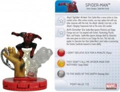 Spider-Man 057