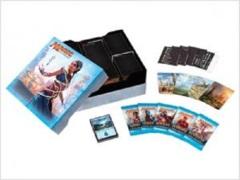 MTG: Kaladesh Gift Box WotC