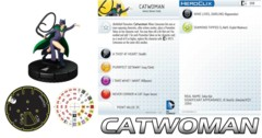 Catwoman (008)