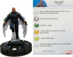 Falcon (006)